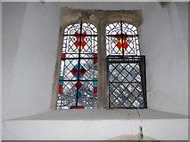 SP4928 : Cherwell Churches Christmas chug through (104) by Basher Eyre