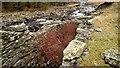 NY2926 : Blencathra Mine by Mick Garratt