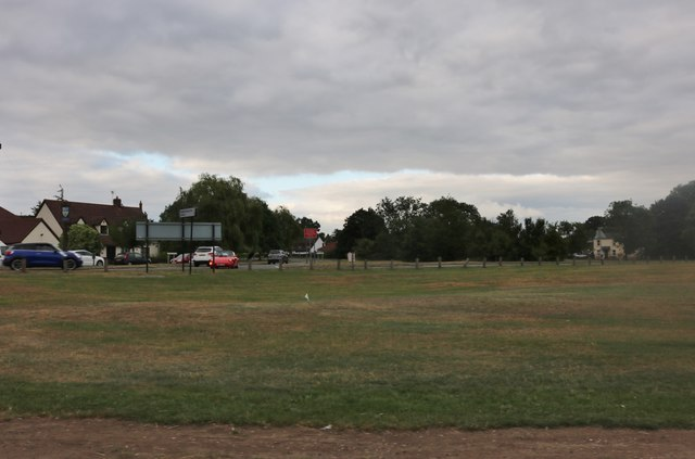 Hatfield Heath