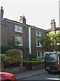 TQ1780 : Ealing houses [23] by Michael Dibb