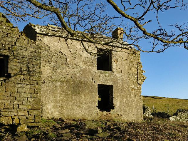 Shepherd's Cottage (3)