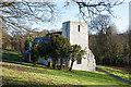 NZ3436 : St. Helen's Church at Church Kelloe - 2 by Trevor Littlewood