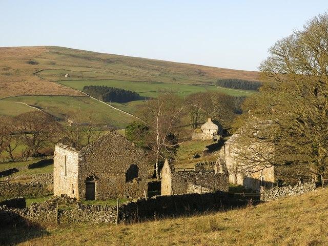 Shepherd's House (4)
