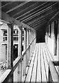 SO1821 : Tretower Court, 1953 – 2 by David M Murray-Rust