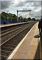 TQ0680 : West Drayton station by Derek Harper