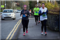 H4572 : CBS Annual Running Event, Omagh (10) by Kenneth  Allen