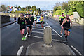 H4572 : CBS Annual Running Event, Omagh (12) by Kenneth  Allen