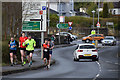 H4572 : CBS Annual Running Event, Omagh (14) by Kenneth  Allen