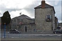 R5757 : Limerick Civic Trust by N Chadwick