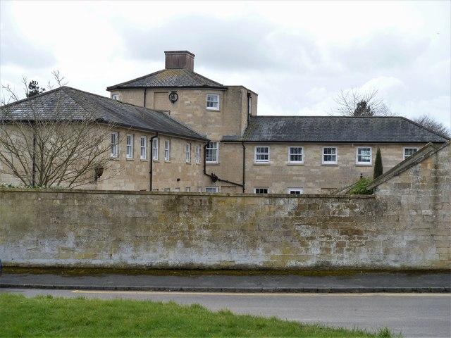 St Luke's Court [4]