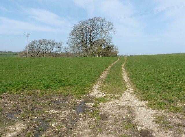 East Devon Way