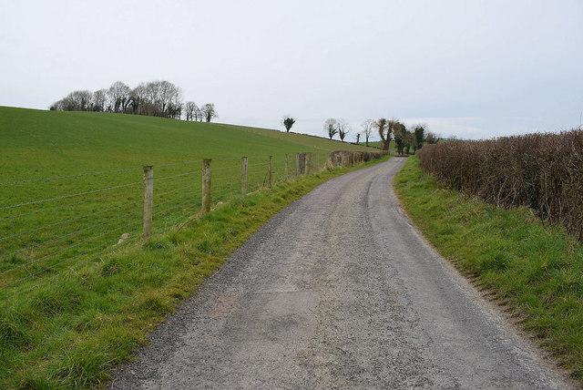 Millbrae Road