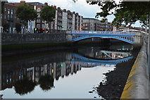 O1434 : Rory O'More Bridge by N Chadwick