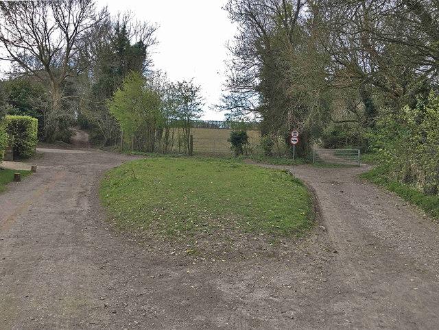 Thirty Acres Barn