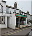 SX9372 : Londis, Shaldon by Jaggery