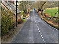 NT1444 : A72, Grantshall by David Dixon