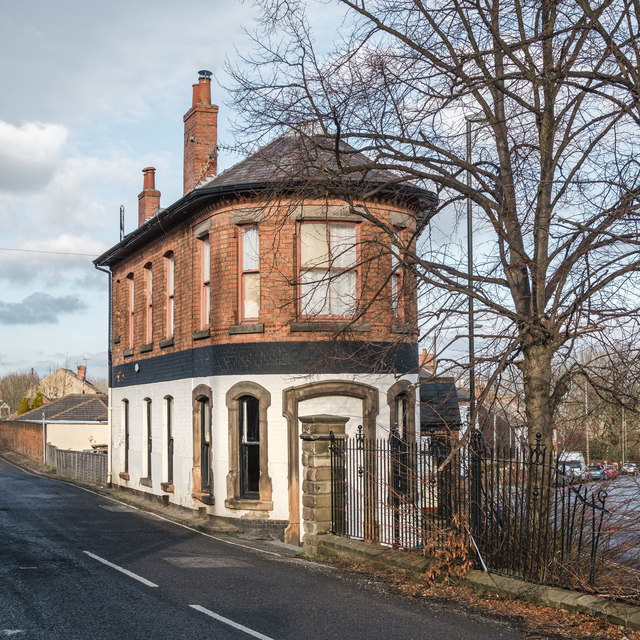 The Talbot Public House, Ripley