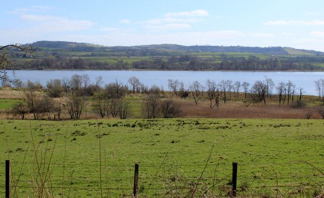 Barr Loch