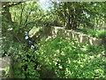 SE3621 : Kirkthorpe Lock, Aire & Calder Navigation by Christine Johnstone