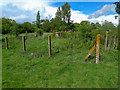 TQ9240 : Bethersden Royal Observer Corps (ROC) monitoring posts 2 by Peter Skynner