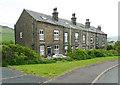 SE0028 : Chiserley Field Side by Humphrey Bolton