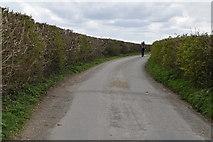 TQ6138 : Tunbridge Wells Circular Walk by N Chadwick