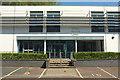 SX9164 : Torbay Business Centre by Derek Harper