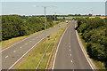 SK8459 : A46 Fosse Way by Richard Croft