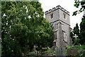 TQ3864 : Church of St. John by Peter Trimming
