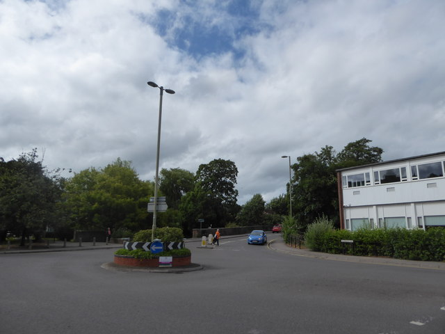From Westbrook to Sainsbury's (34)