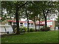 NJ7621 : Kellands Primary School, Inverurie by Bill Harrison