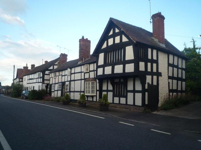 Victoria Place (Pembridge)