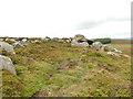 SE0945 : East Buckstones, looking west by Stephen Craven
