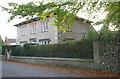 SD7469 : Deighton House, Riverside by Roger Templeman