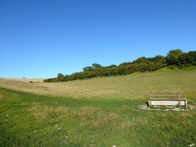 Allington Hole