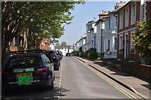 TQ5839 : Calverley St by N Chadwick