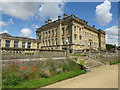 SP3626 : Heythrop Park hotel, near Chipping Norton by Malc McDonald