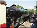 SE7984 : SR S15 class no. 825 by Graham Hogg