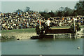 ST8083 : Badminton Horse Trials, Gloucestershire 1982 by Ray Bird