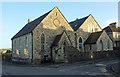 ST6456 : Newtown Chapel, Paulton by Derek Harper