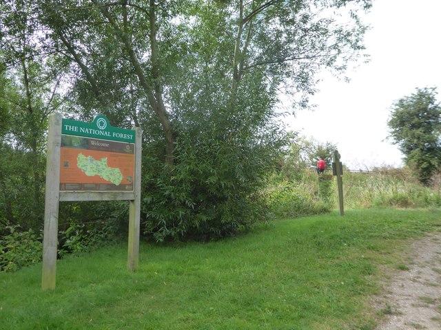 VJ Day at the National Memorial Arboretum (222)