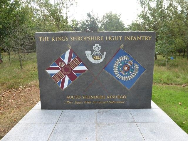 VJ Day at the National Memorial Arboretum (269)