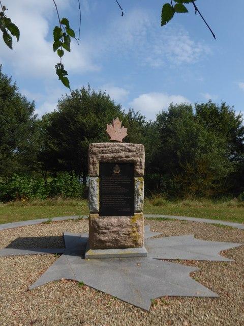 VJ Day at the National Memorial Arboretum (329)
