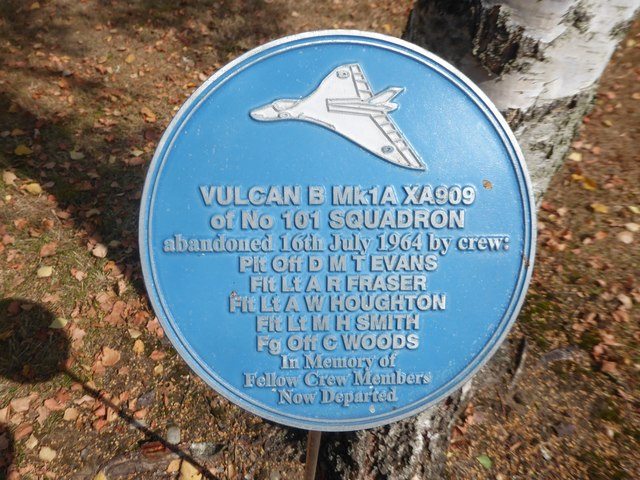 VJ Day at the National Memorial Arboretum (341)