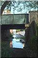 SX9062 : Flooded path, Livermead by Derek Harper