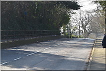 TQ5737 : Eridge Rd, A26 by N Chadwick