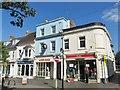 SU7139 : Alton - High Street by Colin Smith