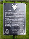 SK1814 : VJ Day at the National Memorial Arboretum (1020) by Basher Eyre