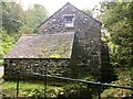 SW7215 : Poltesco Mill by Marika Reinholds