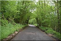 TQ5944 : Vauxhall Lane by N Chadwick